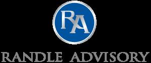 Randle Advisory
